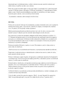 Hidrocoloizi - Pagina 3