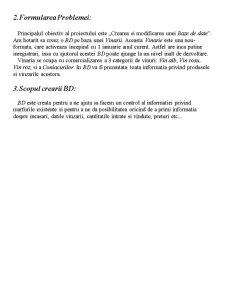 Crearea si Modificarea unei Baze de Date - Vinarie - Pagina 3
