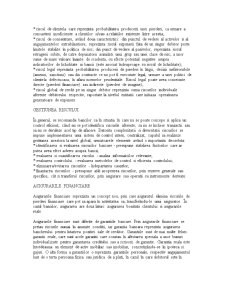 Gestiunea Riscului Bancar - Pagina 2