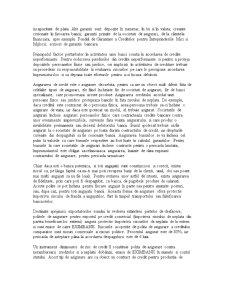 Gestiunea Riscului Bancar - Pagina 3