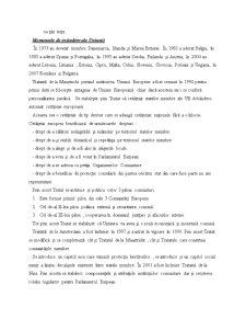 Drept Comunitar - Curs 1 - Pagina 2