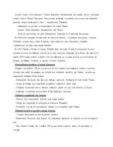 Drept Comunitar - Curs 1 - Pagina 3