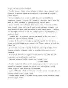 Drept Comunitar - Curs 1 - Pagina 5