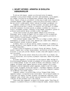 BT Asigurari - Pagina 2