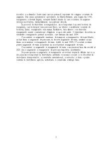 BT Asigurari - Pagina 3
