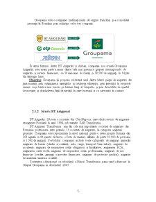 BT Asigurari - Pagina 5