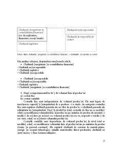 Contabilitatea de Gestiune si Calculatia Costurilor - Pagina 3