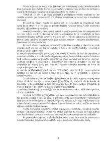 Contabilitatea Stocurilor - Pagina 4