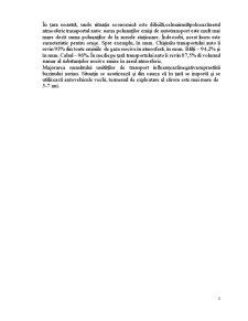 Sursele de Poluare ale Aerului Atmosferic si Componenta de Baza a Poluantilor - Pagina 3