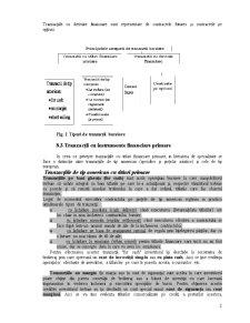 Conceptul și Clasificarea Tranzacțiilor Bursiere - Pagina 2