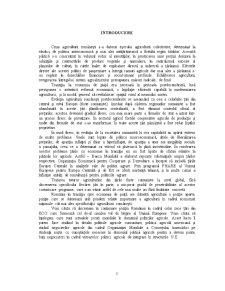 Politici Agricole - Pagina 4