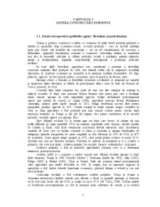 Politici Agricole - Pagina 5