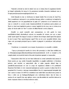 Teatrul Popular in Comuna Ivanesti - Judetul Vaslui - Pagina 3