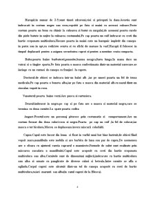 Teatrul Popular in Comuna Ivanesti - Judetul Vaslui - Pagina 4
