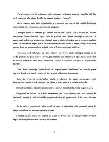 Teatrul Popular in Comuna Ivanesti - Judetul Vaslui - Pagina 5