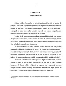 Exonerarea Raspunderii Contraventionale - Pagina 3