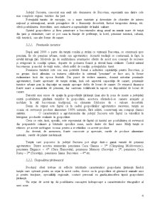 Geografie Rurala si Agroturism - Agroturismul in Judetul Suceava - Pagina 5