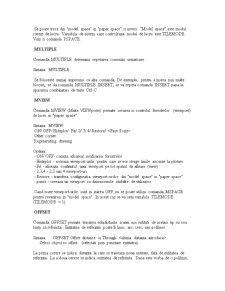 Desenare 2D Autocad - Pagina 3