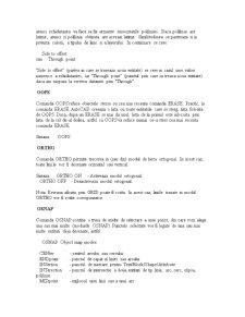 Desenare 2D Autocad - Pagina 4