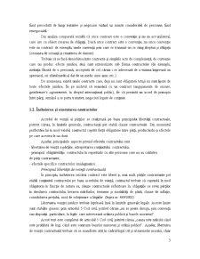 Teoria Contractelor - Pagina 3