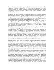 Prevenirea și Combaterea Eroziunii Solului - Pagina 5