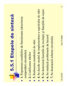 Curs ASDN - Pagina 5