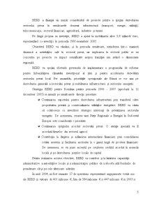 Banca Europeană pentru Reconstrucție și Dezvoltare - Pagina 5