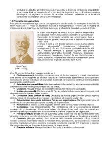 Sisteme de Management Aplicabile in Productia de Alimente - Managementul Sigurantei Alimentului - Pagina 2