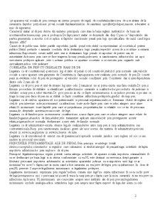 Drept Penal Parte Generala - Pagina 2