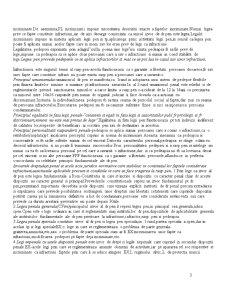 Drept Penal Parte Generala - Pagina 3