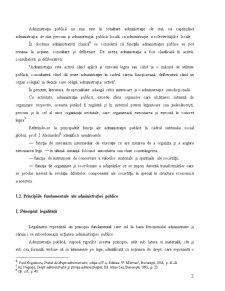 Dreptul Afacerilor Publice - Pagina 4