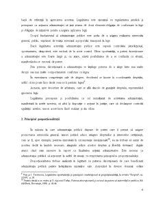 Dreptul Afacerilor Publice - Pagina 5
