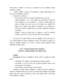 IAS 18 și 36 - Pagina 4