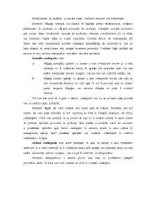 IAS 18 și 36 - Pagina 5