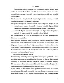 Depozite Bancare - Pagina 4