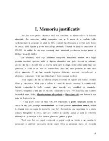 Control Tehnic de Calitate al Vinului Roșu Pinot Noir - Pagina 4