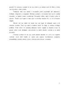 Control Tehnic de Calitate al Vinului Roșu Pinot Noir - Pagina 5