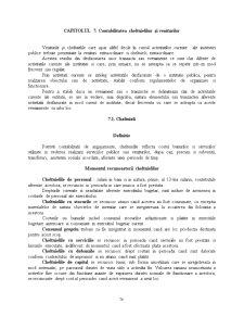 Contabilitate Publica - Pagina 1
