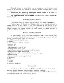 Contabilitate Publica - Pagina 2