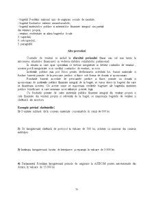 Contabilitate Publica - Pagina 4