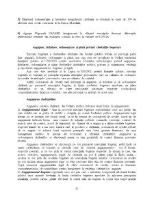 Contabilitate Publica - Pagina 5