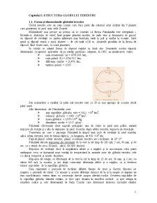 Geologie Inginereasca - Pagina 1