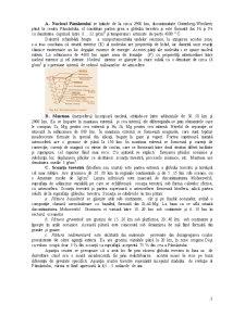 Geologie Inginereasca - Pagina 3