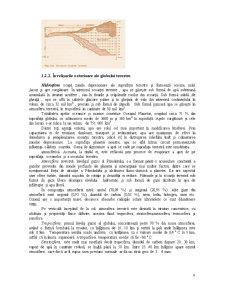 Geologie Inginereasca - Pagina 4