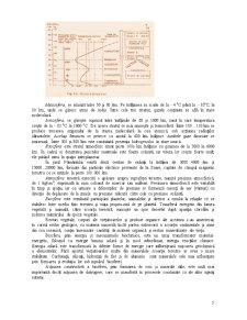 Geologie Inginereasca - Pagina 5