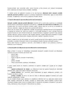 Teoria si Practica Situatiilor Financiare - Pagina 2