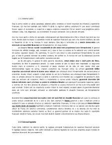 Teoria si Practica Situatiilor Financiare - Pagina 3
