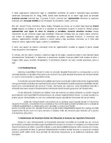 Teoria si Practica Situatiilor Financiare - Pagina 4