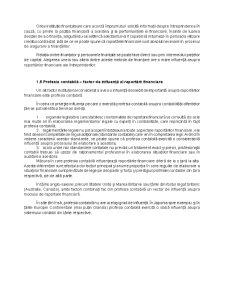 Teoria si Practica Situatiilor Financiare - Pagina 5
