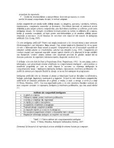 Sisteme Expert de Gestiune - Pagina 2